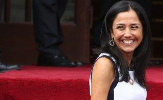 Defensa de Nadine Heredia no está conforme con fallo y apelaría