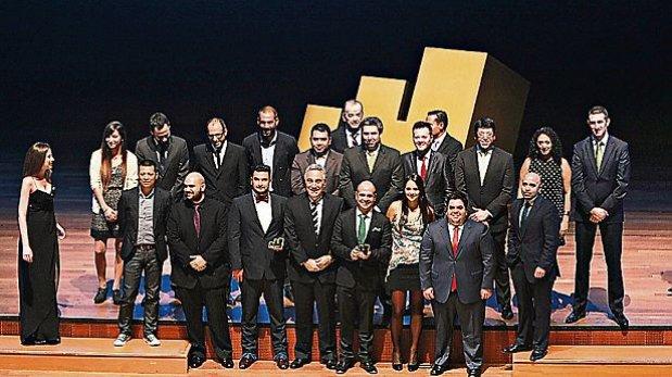 Effie Awards 2015: Pilsen Callao se llevó el Gran Effie