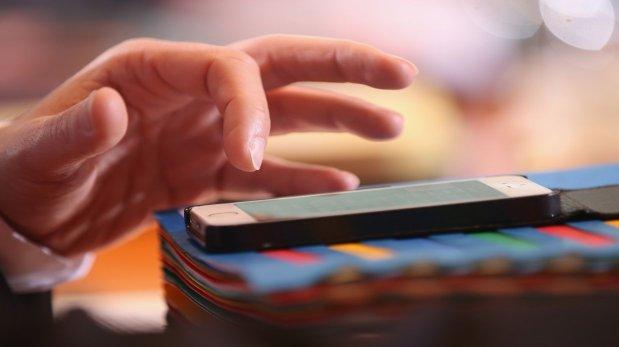 4G LTE: Hay más de 2 millones de líneas con esta tecnología