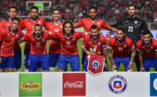 Copa América: Chile y un análisis de lo que será el Grupo A