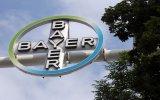 Monsanto rechazaría oferta de Bayer por US$ 62.000 millones