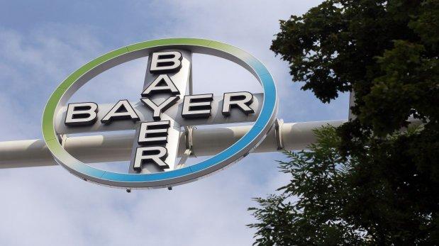 Bayer está pensando en vender varios negocios de semilla