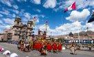 Fiestas con fervor: Las cinco más importantes del continente