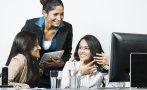 Inés Temple: Ocho ideas para mejorar la empleabilidad