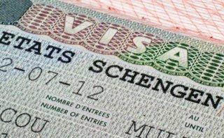 Perú firma con la Unión Europea eliminación de la visa Schengen