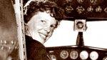 Amelia Earhart: Video inédito de aviadora desaparecida en 1937 - Noticias de amelia earhart