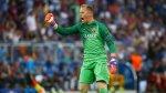 Champions: diez jugadores del Barcelona en equipo ideal UEFA - Noticias de andrés iniesta