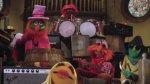 YouTube: Los Muppets presentaron su versión de Shimmy Shimmy Ya - Noticias de beastie boys