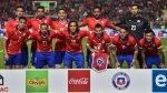 Copa América: Chile y un análisis de lo que será el Grupo A - Noticias de santiago cup