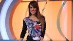 Karina Borrero enseña una ruta alternativa para hacer en España - Noticias de karina borrero