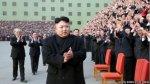 ¿Bufón o monarca? El reto de descifrar a Kim Jong-un - Noticias de dennis rodman