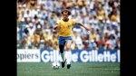 Copa América: Ñol y Palacios entre leyendas que no la ganaron - Noticias de alvaro solano