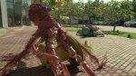 Brasil: Arte con basura de bahía de Río [VIDEO] - Noticias de issac newton