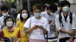 OMS aconseja reabrir escuelas surcoreanas cerradas por MERS - Noticias de coronavirus