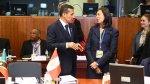 """""""Eliminación de visa Schengen es un reconocimiento al Perú"""" - Noticias de visa de peruanos para europa"""