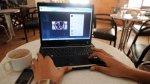 Facebook se pronunció y refuerza su seguridad tras virus porno - Noticias de matias bergara