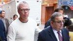 Colombia: Reapareció el ex jefe de sicarios de Pablo Escobar - Noticias de luis carlos galan