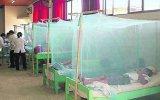 Piura aún espera más presupuesto para lucha contra el dengue
