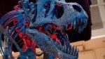 ¿Qué tan lejos se está de revivir criaturas prehistóricas? - Noticias de michael crichton
