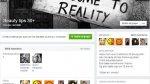 Facebook: cambian foto de perfil en apoyo a mujeres violentadas - Noticias de maltrato a la mujer