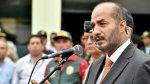 Pérez Guadalupe niega que hayan retirado seguridad a Vilcatoma - Noticias de jose luis perez guadalupe