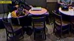 La Molina: así actuaron ladrones de laptop en conocido café - Noticias de comisaría de la molina