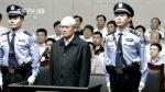 Así cayó uno de los hombres más poderosos de China [Cronología] - Noticias de bo xilai