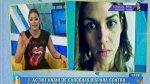 """Karen Schwarz sobre Anahí de Cárdenas: """"Sus ideas son válidas"""" - Noticias de andrea san martin"""