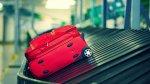 Los objetos más inusuales olvidados en los aeropuertos - Noticias de oliver tambo