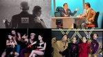 Teatros de Lima se unen para bajar precio de entradas - Noticias de plop y flyn