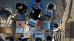Cisco: Hackers obtienen ingresos desde US$10 mil mensuales - Noticias de gerente regional de salud
