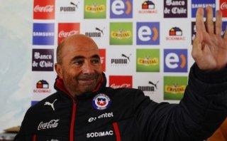 Copa América: Jorge Sampaoli dijo esto tras victoria de Chile