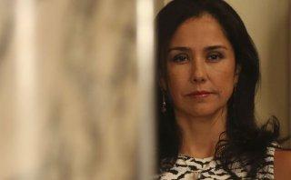 Nadine acusa a fujimorismo de buscar excusas para no debatir