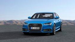 Día del Padre: Audi lanza campaña especial