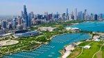 Conoce los principales destinos de verano en Estados Unidos - Noticias de las vegas