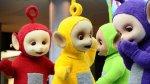 Teletubbies: nueva versión de la serie se verá el 2016 - Noticias de series de televisión