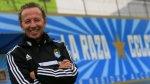 """Giraldez: """"El 'bielsismo' no parece válido para el fútbol base"""" - Noticias de alberto giraldez"""