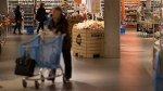 ¿Qué productos no tienen opción de cambio en una tienda? - Noticias de lencería