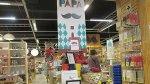 Día del Padre: Cinco consejos para hacer las mejores compras - Noticias de billetes falsos