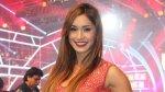 """""""Combate"""": Fiorella Chirichigno fue eliminada de la competencia - Noticias de erito molina"""