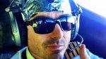 Piloto se burla e insulta a sus pasajeros en su Facebook - Noticias de radiación solar