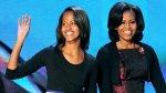 Amor por la hija de Barack Obama desata puja de vacas en Kenia - Noticias de mujeres poderosas