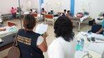 Dengue en Piura: otras tres personas murieron por el virus - Noticias de mancora