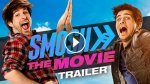 """YouTube: liberan tráiler de película """"ambientada"""" en youtubers - Noticias de anthony nelson"""