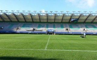 Copa América: conoce el secreto del estadio donde debutará Perú