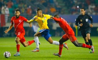 Opinión: Neymar, más gravitante que Messi con su selección