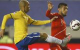 OPINIÓN: Si Carlos Zambrano juega serio tiene que ser titular
