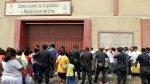 Los problemas de los centros de reinserción juvenil (INFORME) - Noticias de violencia escolar