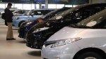 ¿Por qué son claves los llamados a revisión de automóviles? - Noticias de takata