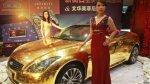 """Las 5 marcas que desafían la mala fama del """"hecho en China"""" - Noticias de chanel"""